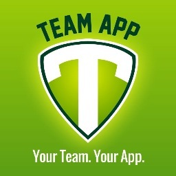 Rookie OBA Team App Website