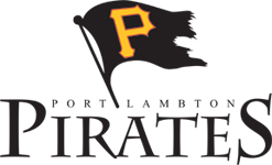 Pirates_Logo.png