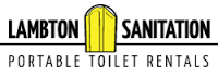 Lambton Sanitation