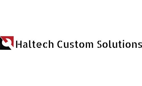 Haltech Custom Solutions
